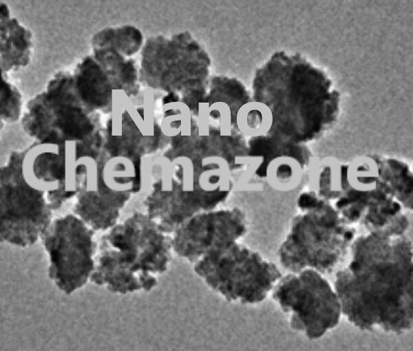 Barium Titanate Nanopowder