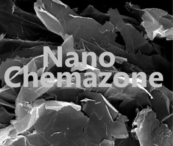 Nanoplatelets