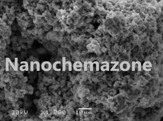 Molybdenum Disilicide MoSi2
