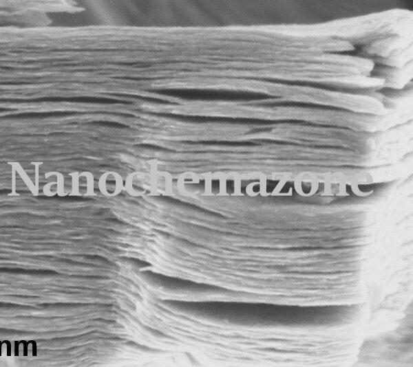 Mo2Ga2C MAXene Powder