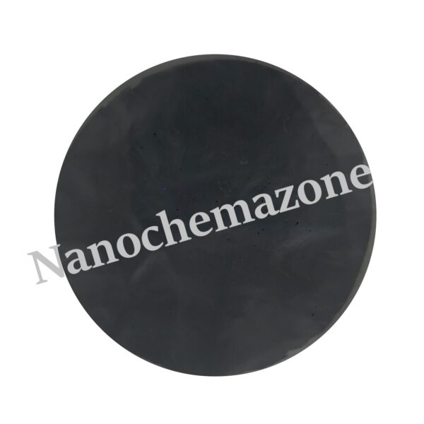 Titanium carbide Ti3C2 MXene freestanding thin films